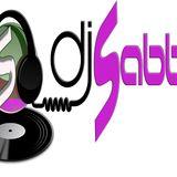 01-MIX ENERGY By SABBY DJ - VINYL SESSION ONLY - CDMX