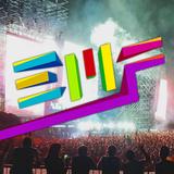 Electrobeach Music Festival 2015 - Jour 1