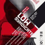Encanti - Live @ Low Syndicate 005