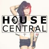 House Central 531 - New Apexape & Tech House Mix