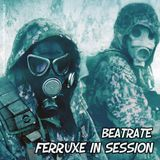 BeatRate @ Bar Ferruxe #Ferruxe in Session