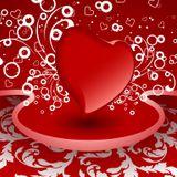 Mix Día de san Valentín [Opty_DJ]