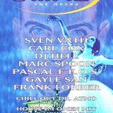 SVEN VATH @ HR3 Clubnight @ Omni 4 @ Alte Oper (Frankfurt):25-03-1995