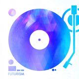 Walter Benedetti - Futurism #091
