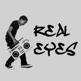 REAL EYES! Nu Jazz, Neo Soul, Beats and Vibes!