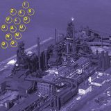 Zug Island Sound [11.4.18] ft. Keytronics Ensemble, Cygnus, 2AMFM
