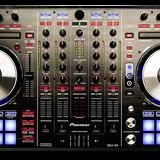 DJ WM J -THE PIONEER HOUSE MIX