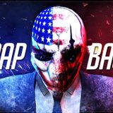 Trap Music 2018 - BASS BOOSTED Trap