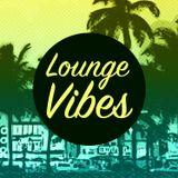 Lounge Vibes #011 by Tom Vachut