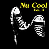 Nu Cool 3