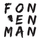 fon`ENMAN - Electronic Tested - 025 @ DJ FM - 08.09.09