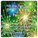 End of The Year 2013 Party Mix