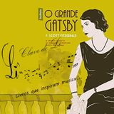 Clave de Li - 20Mar - O Grande Gatsby - Tiny Cities Made of Ashes (00:05:30)