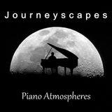 PGM 018: Piano Atmospheres (minimal/neoclassical)