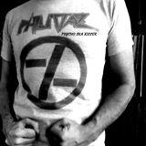 Philittaz – Taz Sessions Vol.24 – Psycho Ska Killer