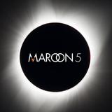 Maroon5Mix