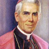 "Archbishop Sheen speaks on ""Jesus the Eternal Priest"" and a radio address on the topic of Faith."