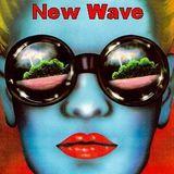 Nostalgic Tendencies: New Wave