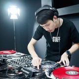 EDMสายเดือด - DJ Migraine Mixset 2019 (Happy Songkran's Day)