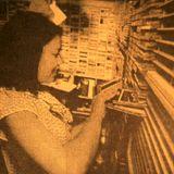 Radio Free Hawaii: Jus' Kai (scoped aircheck)