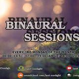 Last Sunlight - Binaural Sessions 043