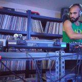 Bleep Radio #333 by Osito