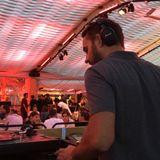 Live @Montreux Jazz Festival 05.07 9-11 pm
