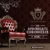 THE AFROBEATS CHRONICLES