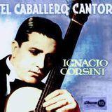 Programa radial de Tango Argentino 5-3-16 con H.Santos Nicolini-Daniel Battolla AM 840 Gral.Belgrano