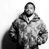 DJ Rasta Root October 2010 (Part 1)