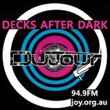 Decks After Dark - Joy 949
