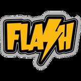 Flash FM (VC)