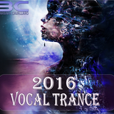 Barbara Cavallaro - Vocal Trance 2016