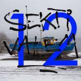 Sekti Valem nr 12