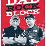 Carl & Isaiah of Black Abbey Brewing Company - The Rock N' Roll Residency: 20 2019/06/18