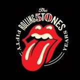 The Stones hit 50 years, well,well,well