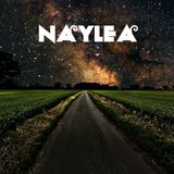 Lomita - Naylea