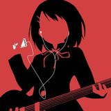 Honey-Vol.7 (あまいものないと Mix) (rec.)