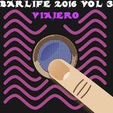BARLIFE 2016 VOL 3 - VIAJERO