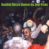 Soulful Disco Dance by Javi Frias