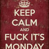 Lazy Monday #101 | Hardstyle Set