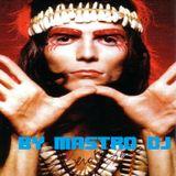Renato Zero Remix & Mix