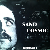 sand cosmic - episode 30