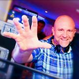 MEC LIVE @ THE BRIDGEBAR  BECKENHAM 27/9/15  ( House Mix )