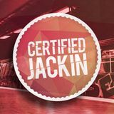 ILL PHIL PRESENTS - THE CERTIFIED JACKIN MIXTAPE 021