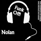 Nolan - Funk Off!