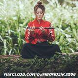 Nonstop - Người Bất Tử - Set Nhạc Tâm Trạng - DJ Mèo MuZik On The Mix [Cần Trô Team]