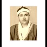 Elnaml Ismail