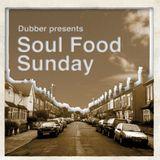Soul Food Sunday - Vol. 23