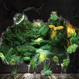 Alivee - Jungle (Original Mix)